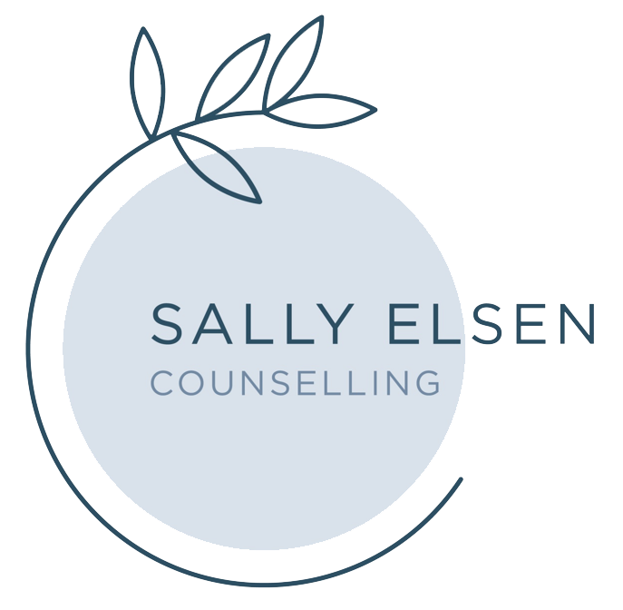 Sally Elsen Counselling